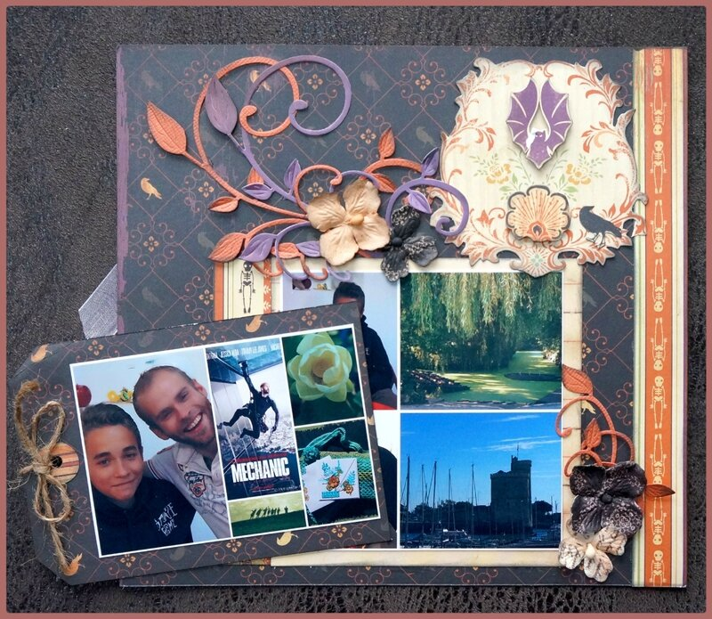 Page challenge octobre (2)