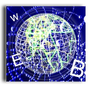 web_image