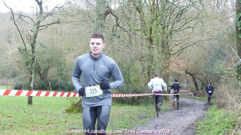 Trail Cormaris 04 04 2018 (134) (Copier)
