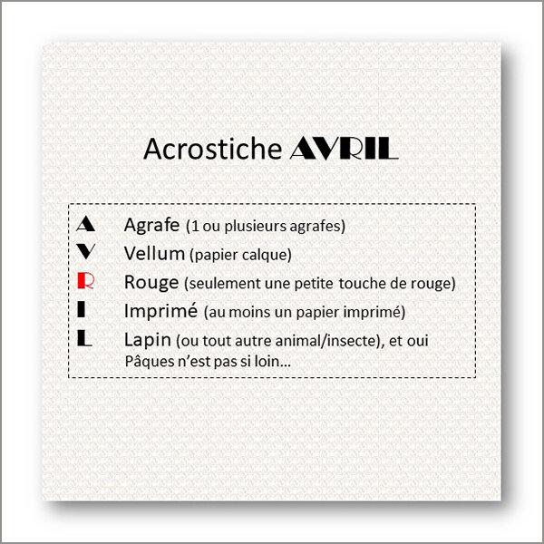 Affiche_Invit à créer Aurel 140421_600px