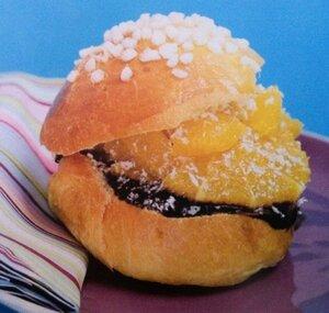 burger sucre2