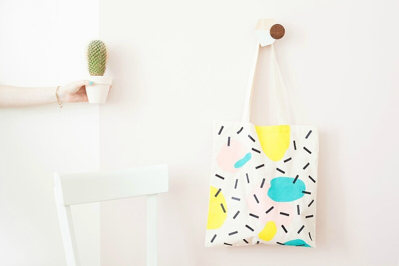 diy-heju-miss-etc-tote-bag-1