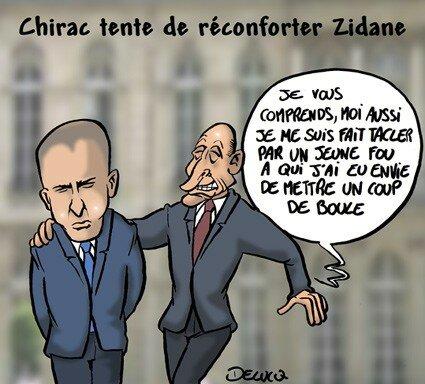 chirac_zizou