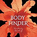 B comme body finder de kimberley derting