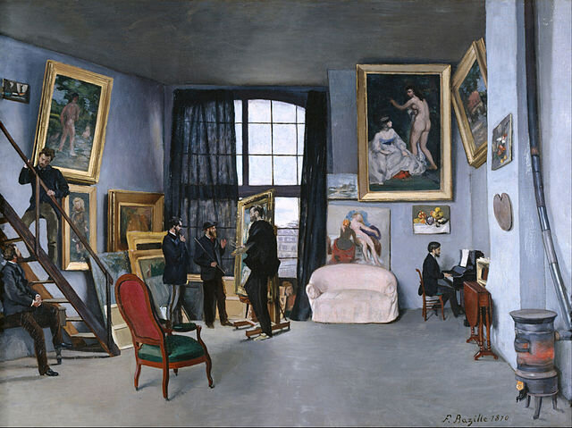 2-Bazille-atelier-commons