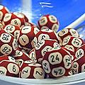 La chance dans les entreprises et aux jeux de hasard du puissant maitre voyant djifa