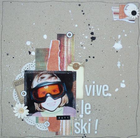 vive_le_ski_mabullescrap