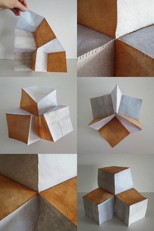 cubes 6