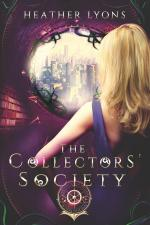 collectors society