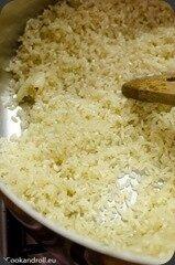 Risotto-soupe-oignon-9