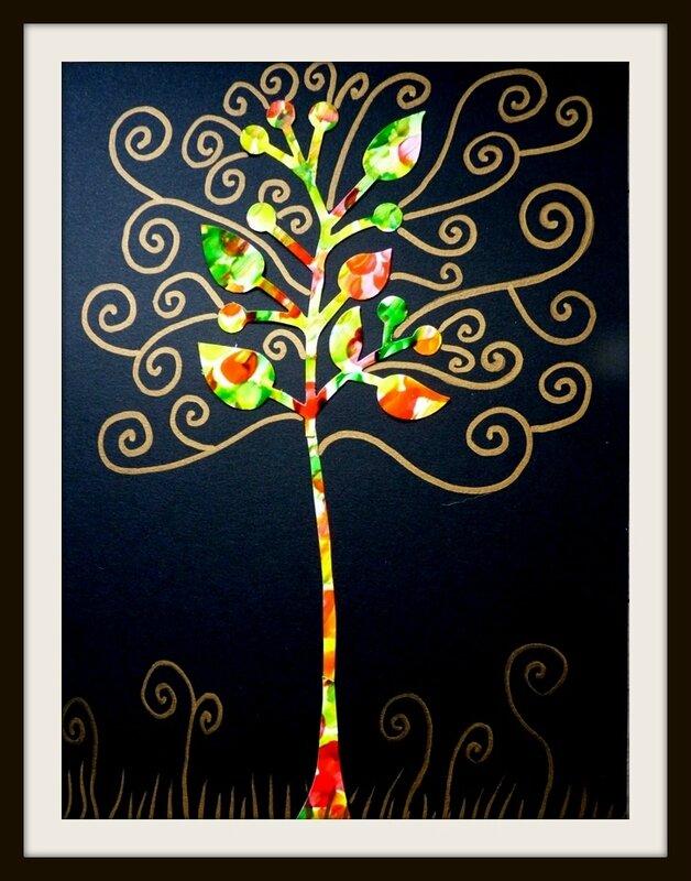 176_Arbres Automne_Trois petits arbres (61)-001