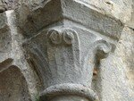 Simandre_St_alban_St_hymetiere_059