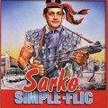 sarko_simple_flic