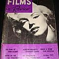 1961-10-films_in_review-usa