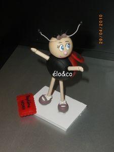 Cocci3