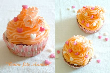cupcake hibiscus rose (107)