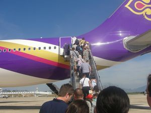 Thailand 2013 182