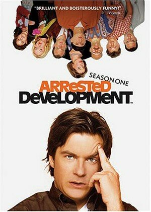 Arrested_Development_DVD_Contest___300