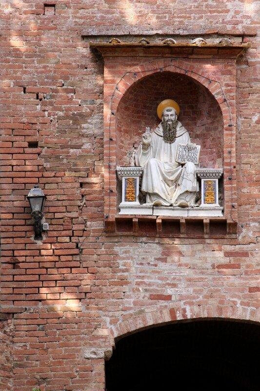 Toscane 10
