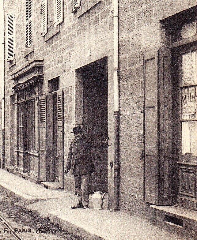 Le Creux rue de la République (3)