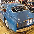 Ferrari 195 Inter Ghia #0109S_03 - 1950 [I] HL_GF