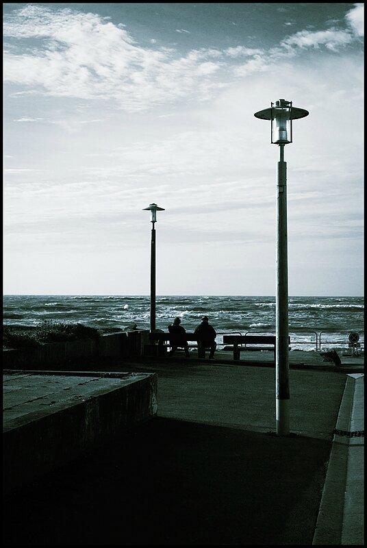 01-Mer-Vert