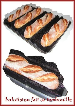 baguettes_cook_in