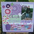 Clopin Clopant