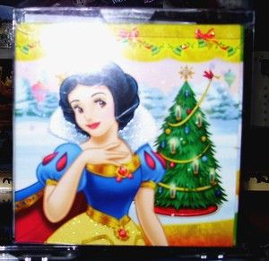 snow_white_carte