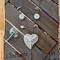 Clochette 7