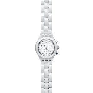 Swatch_blanche