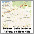 Saint-Mards-de-Blacarville