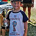 Concours de pêche CAUDROT 14 juillet 2018 (20)