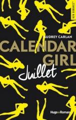 calendar-girl,-tome-7---juillet-874616-264-432
