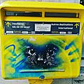Bayonne, Street Art Point de vue, C215 (64)_009