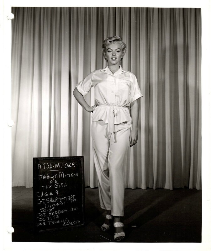 1954-08-26-TSYI-test_costume-travilla-mm-01-1