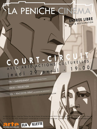 CourtCircuit_29