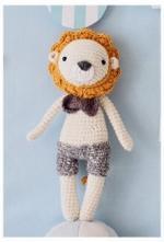 I-Grande-98677-livre-doudous-addicts-au-crochet