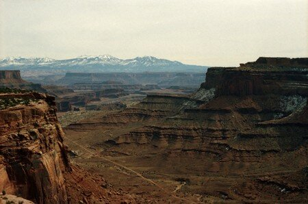25_Canyonland__depuis_Island_in_the_Sky