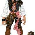 Jack Sparrow (cannibal king)
