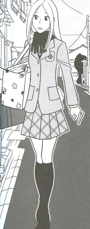 Canalblog Manga Drole Pere Rin024