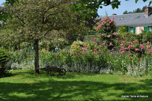 conches_giverny_130
