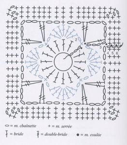 carre_crochet_03