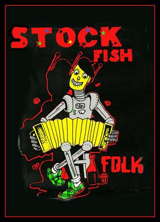 stockfish acc copie 2 W