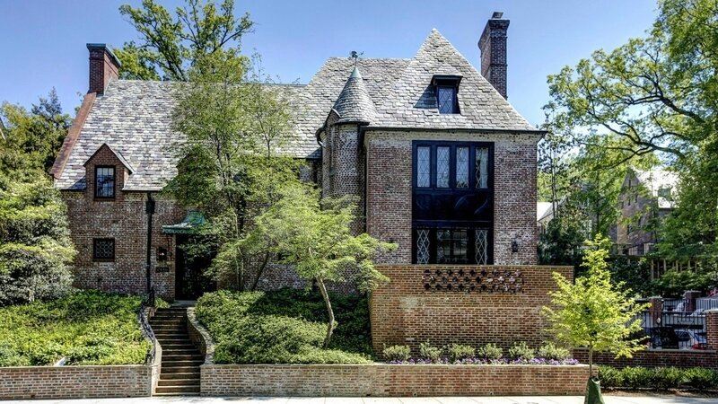 Obamas-New-Home-2446-Belmont-Road-NW-1200x675