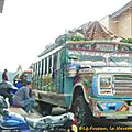 colombie 1-2013 16 fev popayan 058