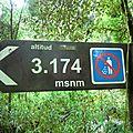 CIMG2578