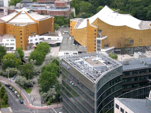 Berlin Panorama Kulturforum 160