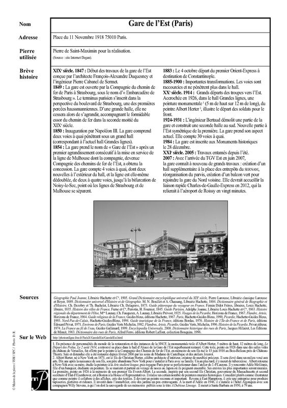 Paris monuments civils IIII_Page_02