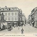 Open-Live-Writer/Fvrier_DB94/lisieux avant_thumb
